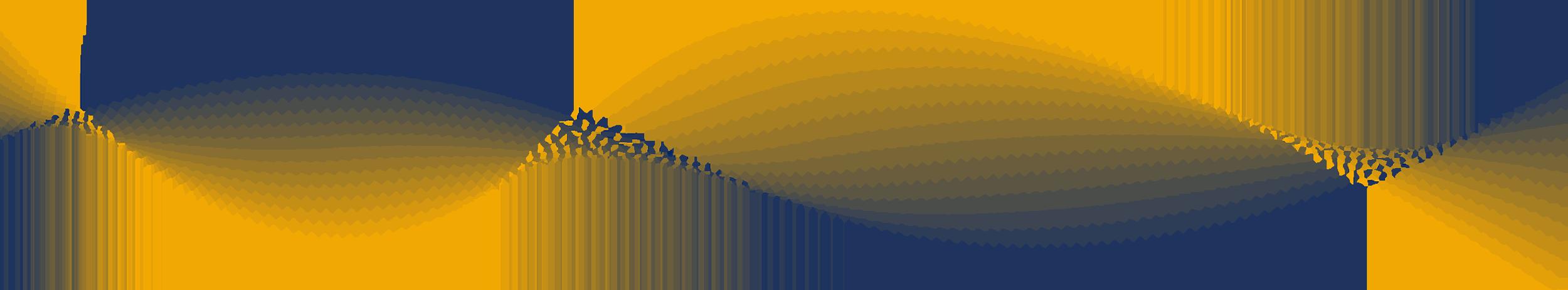 Strichgrafik-Loesungen