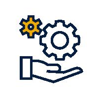 cpro piktrogramm dienstleistung