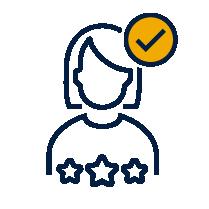 cpro piktrogramm kundenerlebnis