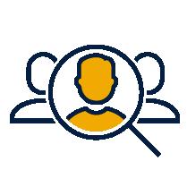 cpro piktrogramm kundenzentrierung