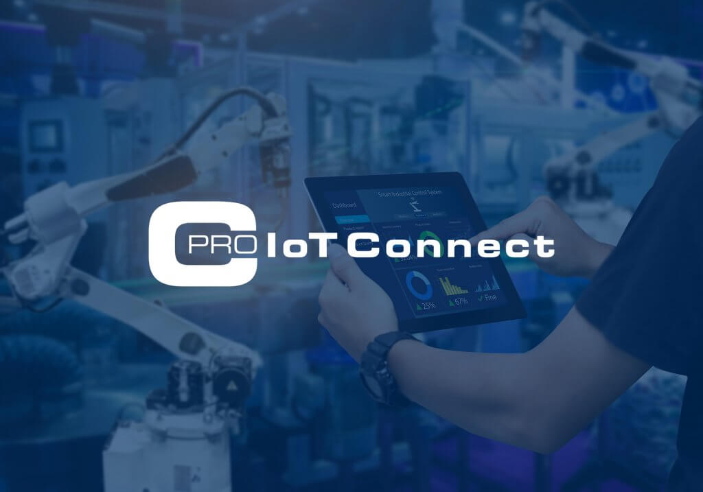 cpro-iotconnect