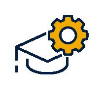 cpro piktogramm zertifizierte expertise
