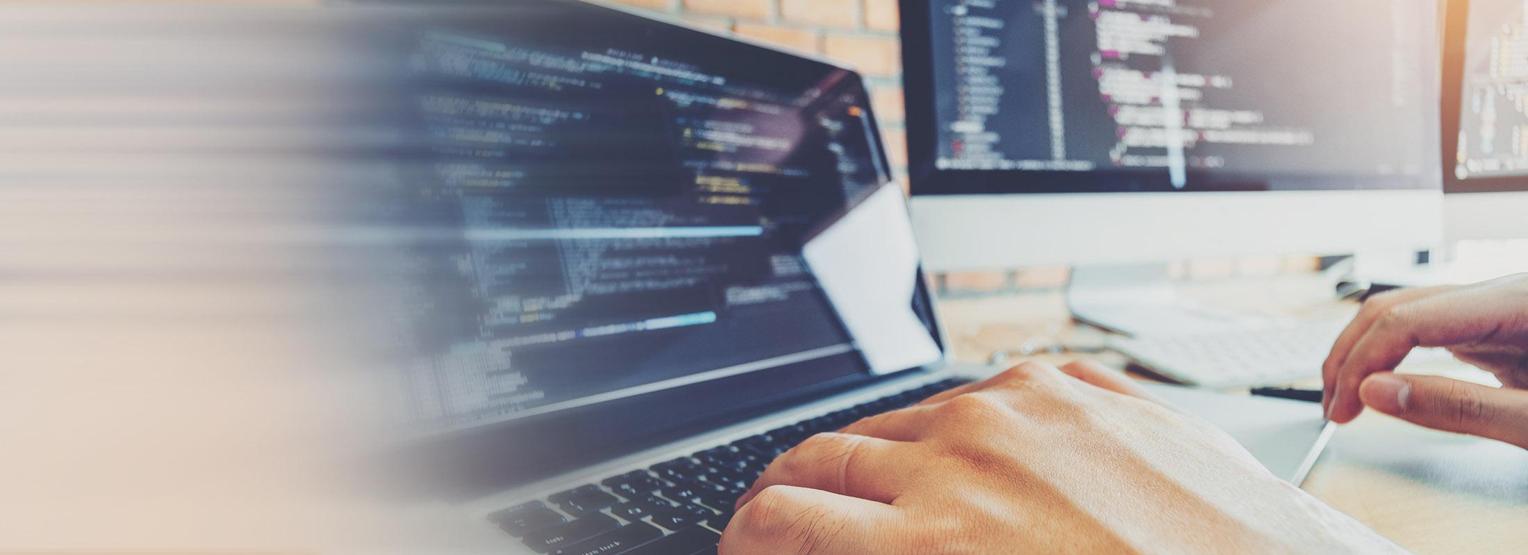 CPRO INDUSTRY SAP-Anwendungsentwicklung