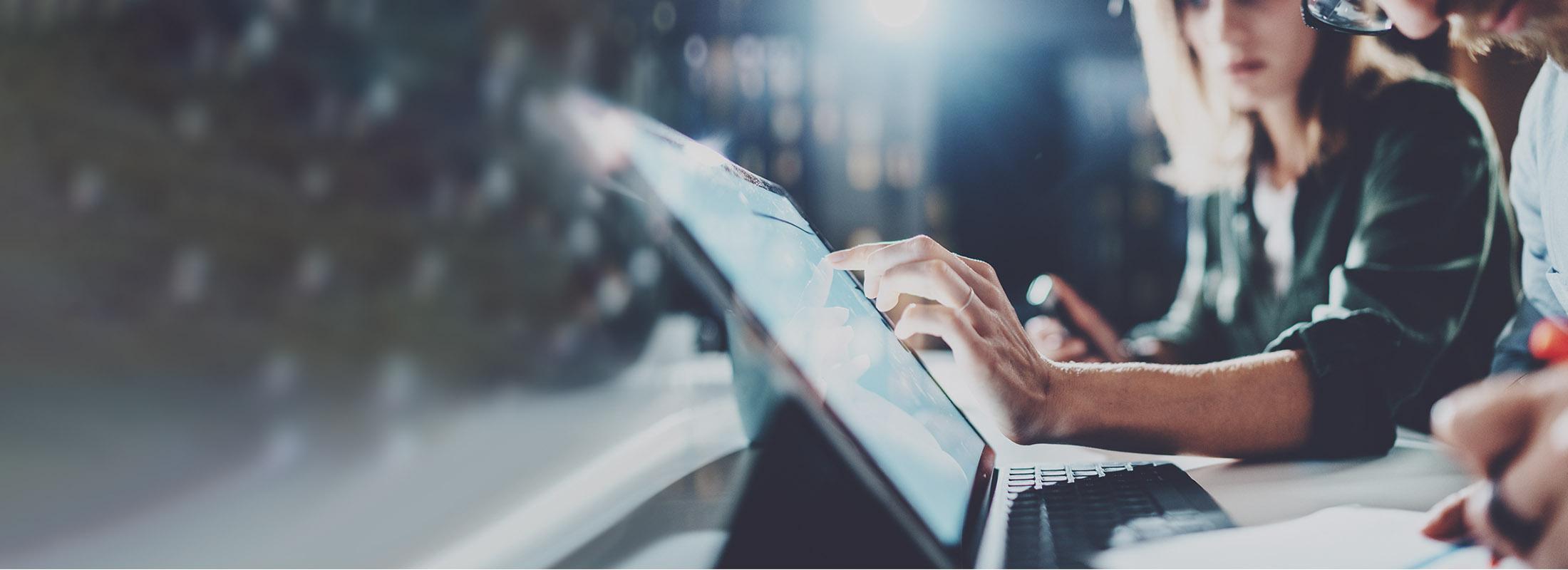 CPRO INDUSTRY SAP Basisbetreuung der Systeme