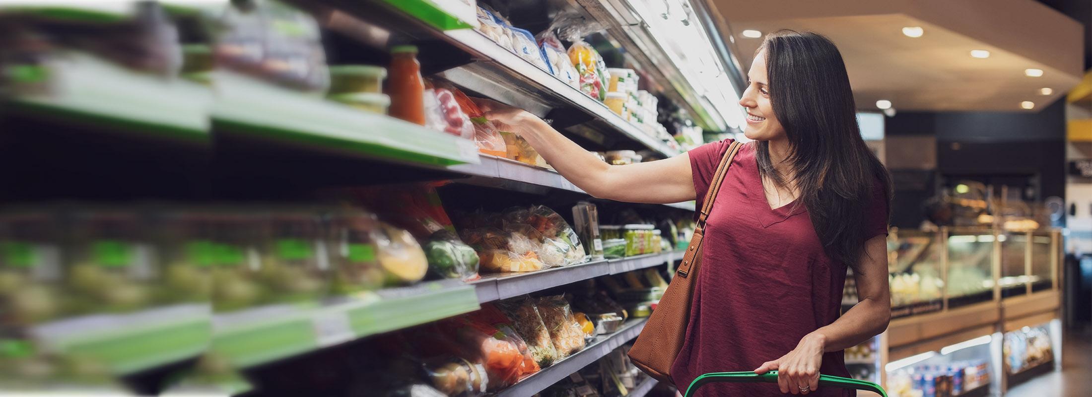 CPRO INDUSTRY SAP Branche Handel und Konsumgüterindustrie