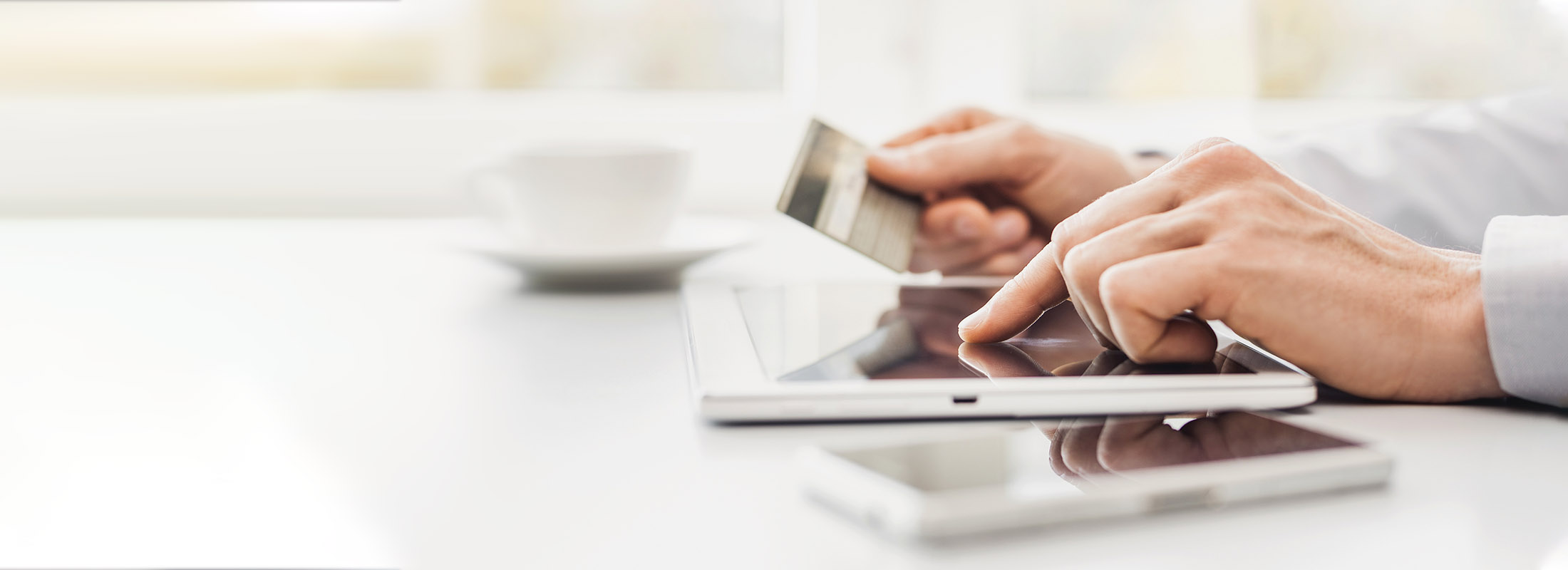 CPRO INDUSTRY SAP-Lösungen – SAP Commerce Cloud