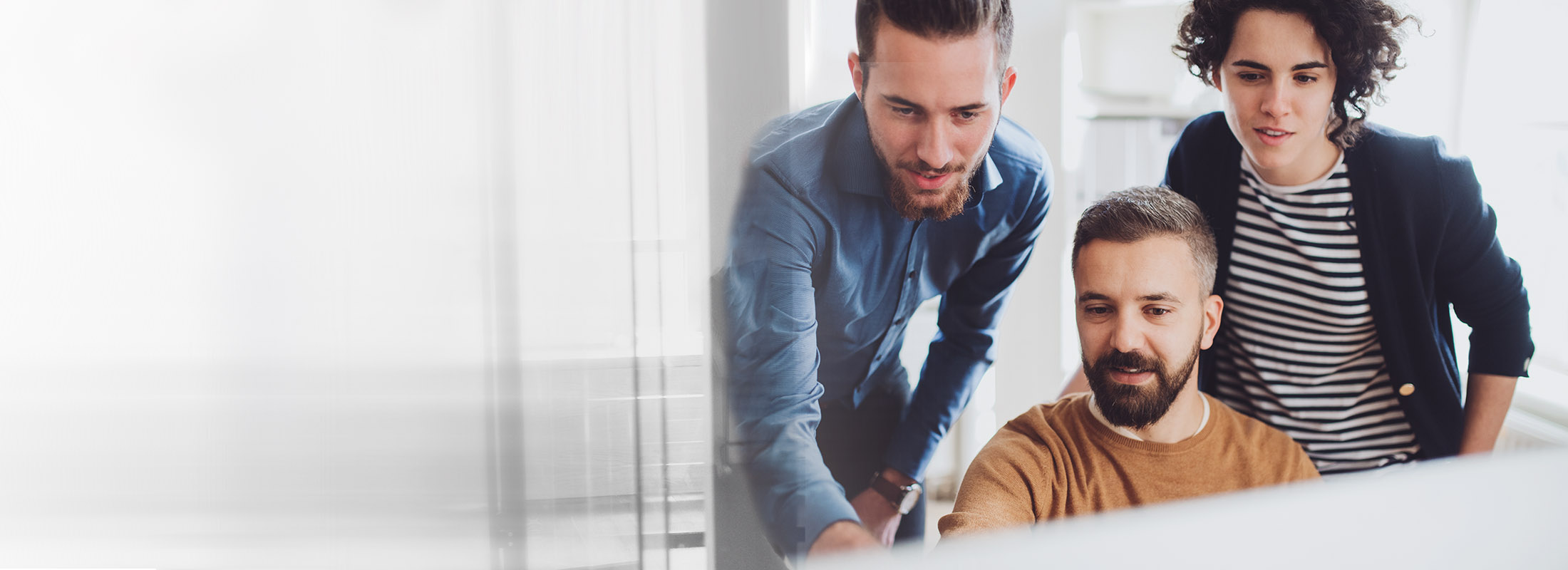 CPRO INDUSTRY SAP Meldungsbearbeitung