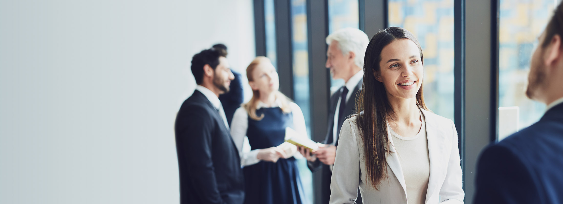 CPRO INDUSTRY Unternehmen SAP-Beratung