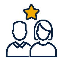 cpro industry piktogramm customer experience sap c4hana