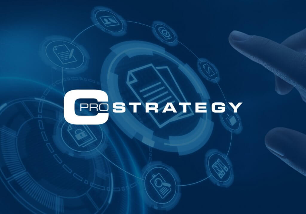 cpro-strategy