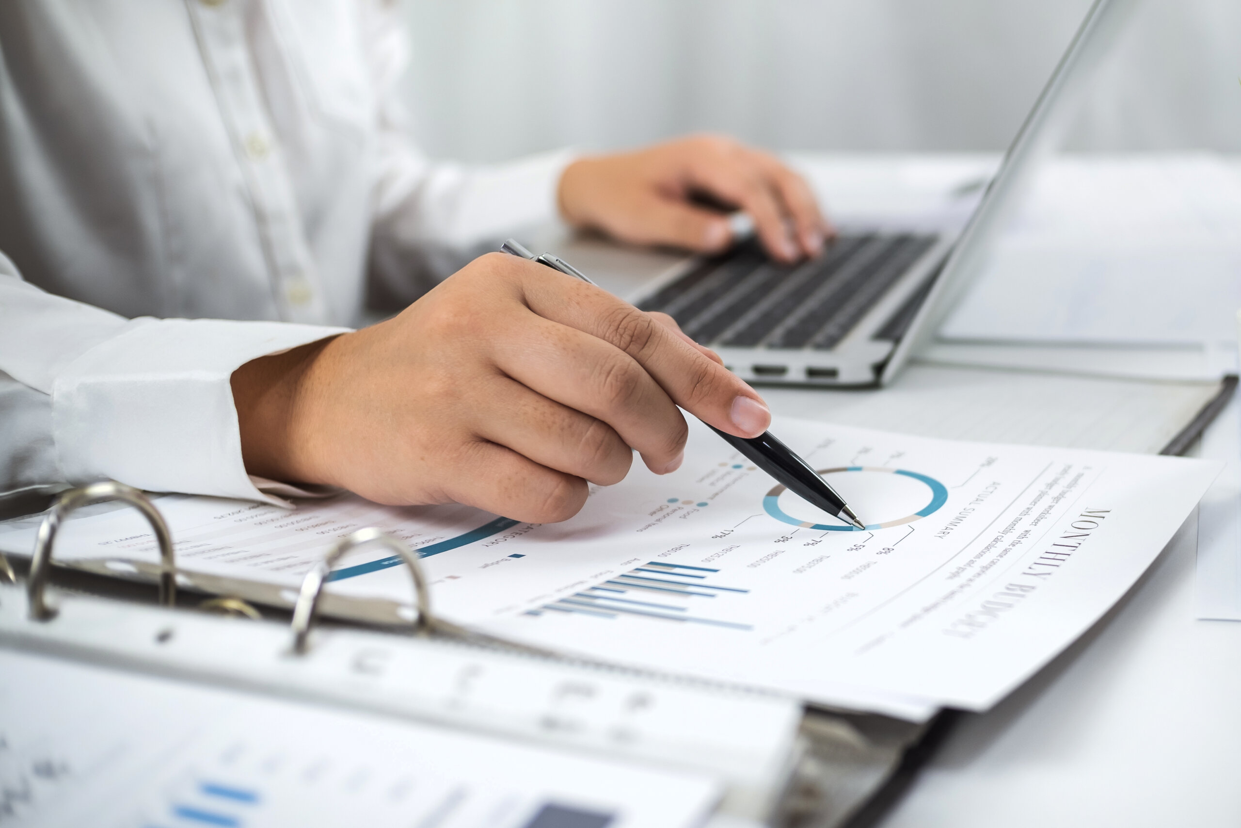 Kostenlos und automatisiert: Bestätigung ausländischer Umsatzsteuer-Identifikationsnummern USt-IdNr. mit SAP